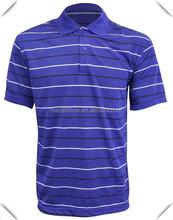 mens fashion polo shirt design,womens V placket golf polo shirt, china factory women's sexy polo shirt custom made for sports