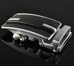 Gets.com zinc alloy automatic plastic cup sealer