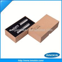 guangzhou product iTaste SVD large vapor electronic cigarette