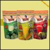 high quality customized animal food bag