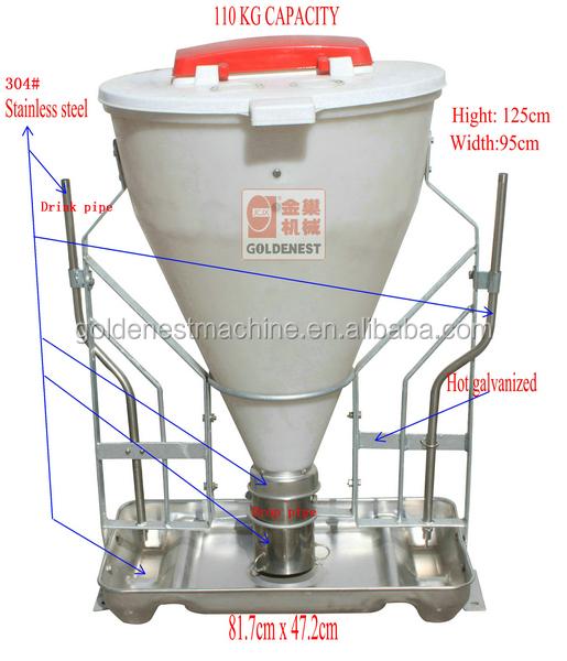 dry wet feder 110kg  201305 .jpg