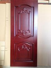 puerta de israel