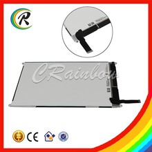 Best Price lcd screen display for ipad mini lcd replacement