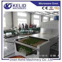 2015 New Project Dryer Machine with Factory Price