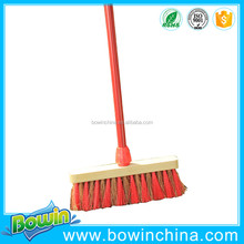 2015 new arrived high quality floor cleaning brush