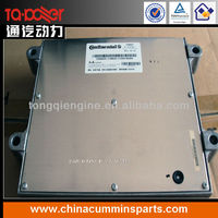 cummins ecm for dongfeng original Cummins diesel engine spare parts ISDe Electronic Control Module C4988820