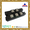 Three Phase rectifier bridge 200A for welding 3 phase bridge rectifier