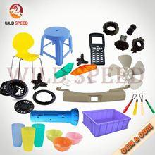 OEM automotive plastic parts