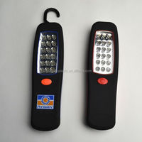 Pinbo Hand-Held Hanging Emergency Led Inspection Light