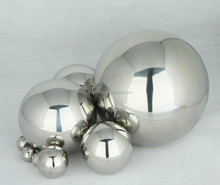 stainless steel sphere ball(JD-7-1)