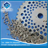 hard alloy carbide tipped circular saw blade/cemented carbide saw tips/tungsten carbide saw tips