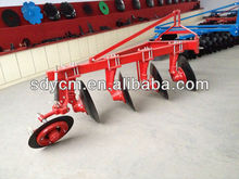 Good quality ox plough for Hot sale!