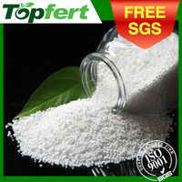 manufacturer supply Granular potassium nitrate fertilizer