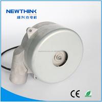 NEWTHINK 24v high rpm low noise brushless dc vacuum cleaner motor
