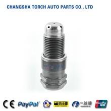 USE FOR G3520 3508 3516 3512 /199-9012 Industrial double iridium spark plug