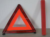 Traffic Car Emergency Tool Kit