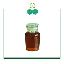 Natural vitamina E mista tocoferóis CAS No. 1406-18-4