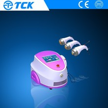 best selling!high quality beauty equipment thermagic skin tightening machine made in china