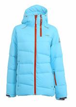 2015 New Design Wholesale & Retail Men's Ski Jacket/Ski Clothes