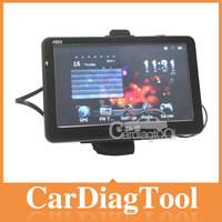 2014 HOT SELLING !!Car Trip Computer , OBD Multi-Function Trip Computer V-Checker A601& V CHECKER A601 with fast shipping--Cathy