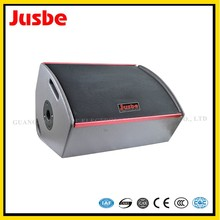New pattern outdoor sound audio speaker professional conference system meeting system