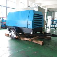 hitachi air compressor prices