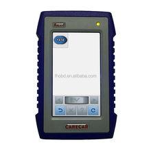 New Product Carecar AET-I India Car Tata Indigo Safari SDE Manza Nano Car Diagnostic Tool Scanner