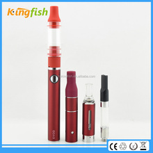 Christmas gift wholesale dry herb vaporizer pen with factory prices