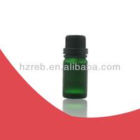 octyl methoxycinnamate Cas No.83834-59-7 4-METHOXYCINNAMIC ACID 2-ETHYLHEXYL ESTER