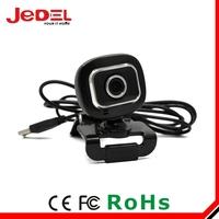 Wholesale high quality pc vga camera webcam drivers