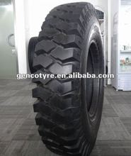 10.00-20 BIAS PLY TIRE FOR SALE