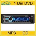 hd 1 din dvd para el coche gps con 3g bluetooth gps rds radio usb sd dvd cd ipod