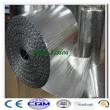 Household 14 Micron Food Grade Aluminium Foil for Kitchen Use