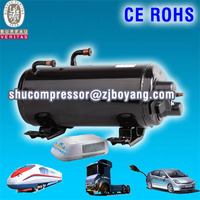 Dometic supplier compressor for motorhome roof caravan air conditioner rooftop camping rooftop air conditioner