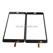 """For Samsung Galaxy Tab 4 7"""" Touch Screen Glass Digitizer SM-T230"""