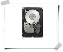 "ST3600057FC 600GB 15000 RPM 16MB Cache Fibre Channel 4Gb/s 3.5"" SERVER HDD"