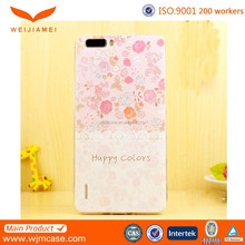 beautiful mobile phone covers,hard beautiful pc mobile phone covers