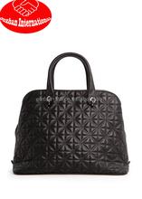 rhombus design pillow shape handbags fashion classic 2015