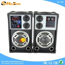 Supply all kinds of hifi audio speaker,circuit bluetooth speaker,mobile phone case with speaker