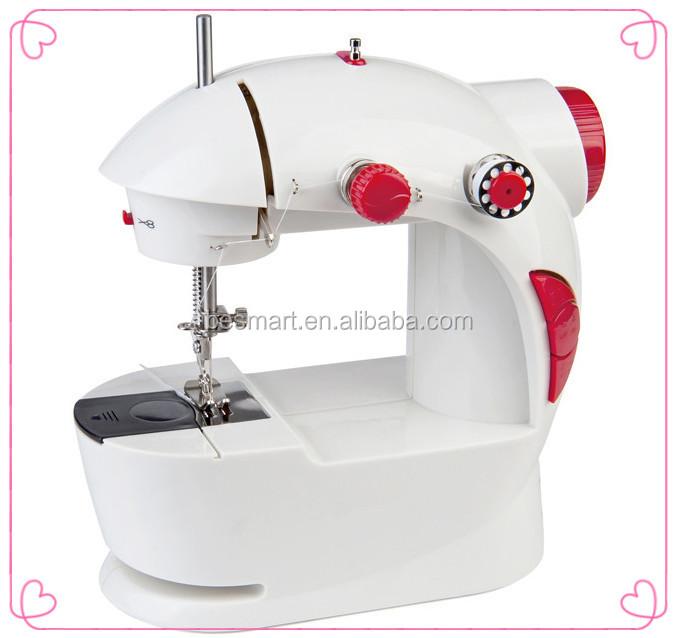 Hand Home Sewing Bm201 Home Sweet Mini Hand