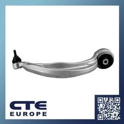 CS-1938L Auto part for AUDI A4 Q5 Control Arm 8K0 407 693R