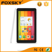 Price Cheap China Android 3G Tablet Pc 7,Bluetooth Wifi Quad-core Graphic Tablet