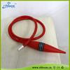 Wholesale hookah accessories shisha hookah hose ice mouthpiece