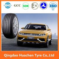lanvigator tires 215/65r16 car tyres for car