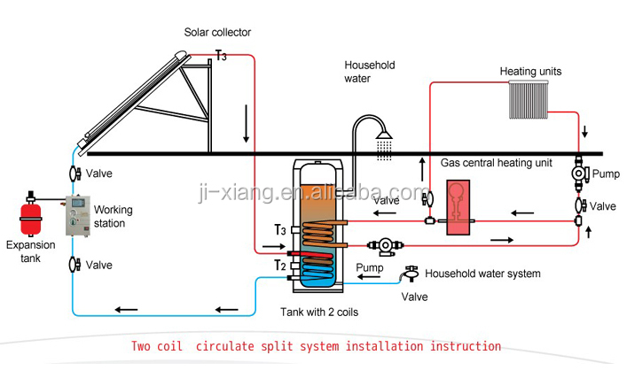products_solar_heating_0403.jpg