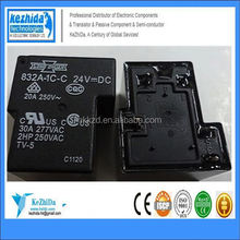 programmer eprom RELAY SSR 25A 660VAC AC OUT PNL CWA4825-10
