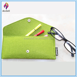 2014 hot new fancy pencil box for school student