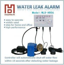 water leak sensor water leak alarm water leak detector China manufacturers
