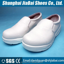 wholesale safety shoes price in india