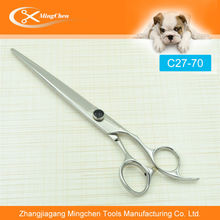 Stainless Steel Tattoo Hairdressing Scissors,Beauty tools
